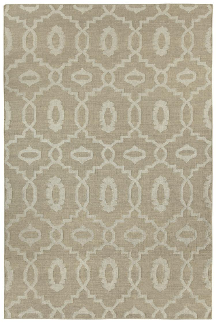 capel anchor 3628 725 beige rug. Black Bedroom Furniture Sets. Home Design Ideas