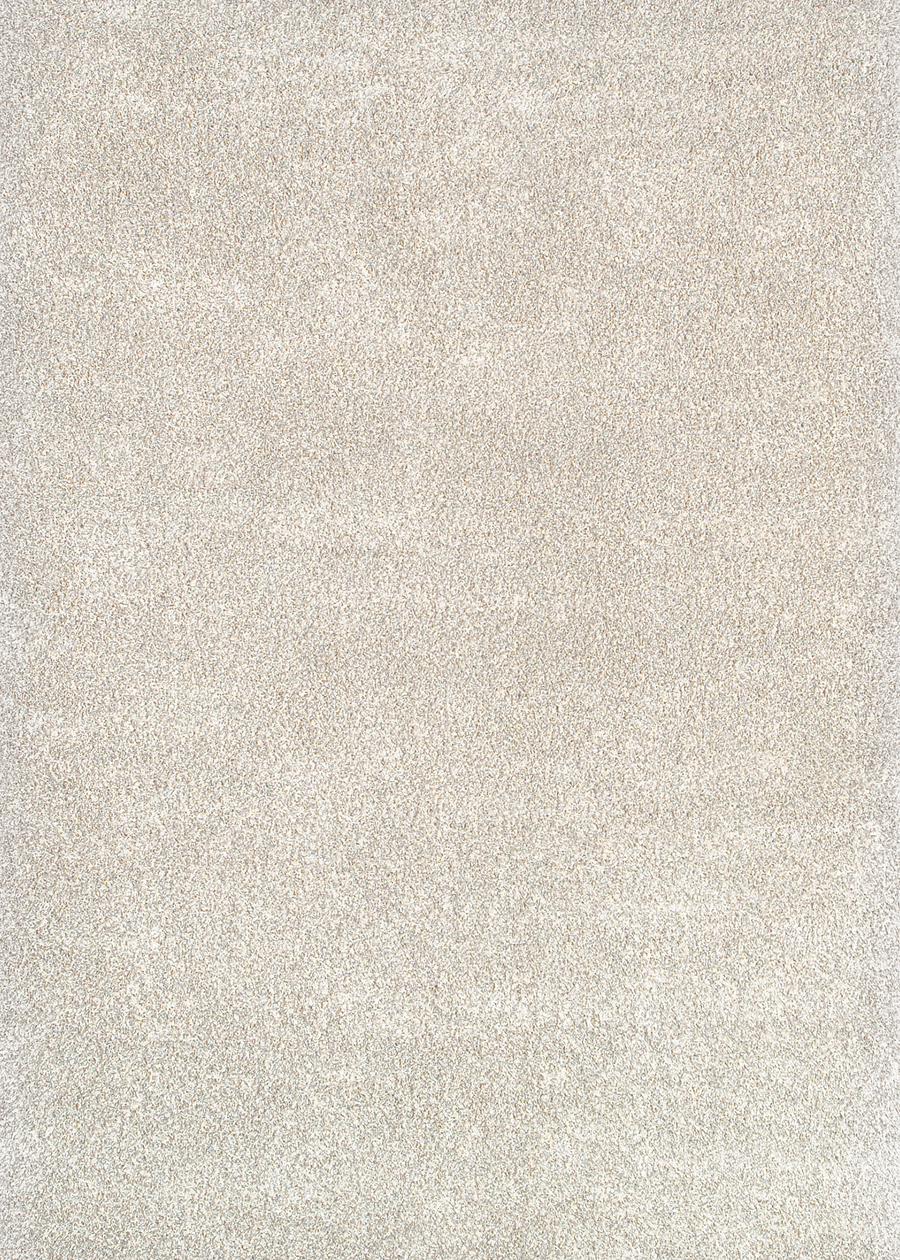 Couristan Bromley Breckenridge 4311 0110 Frost Rug