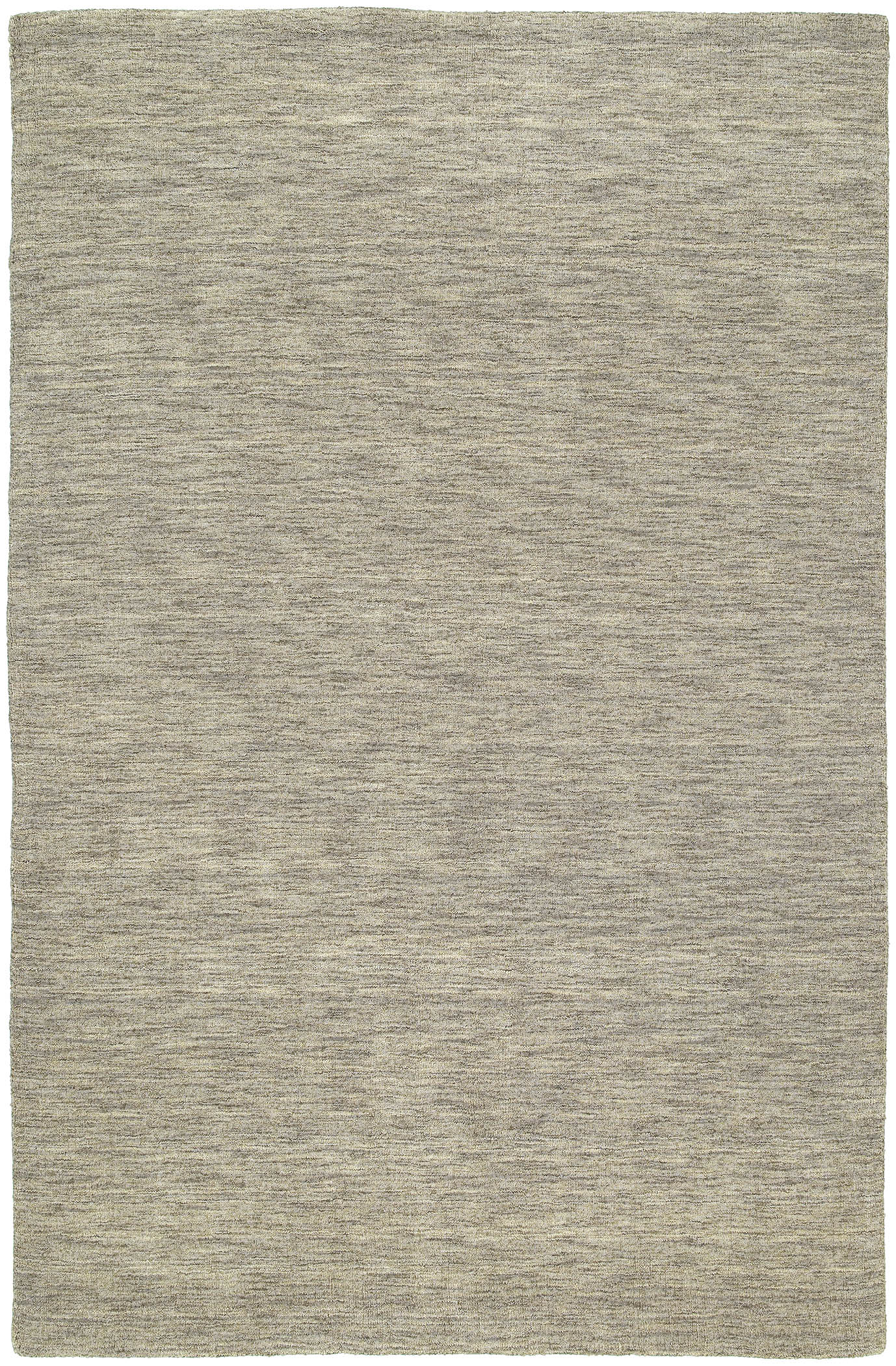 Renaissance 4500 49 Brown Rug by Kaleen