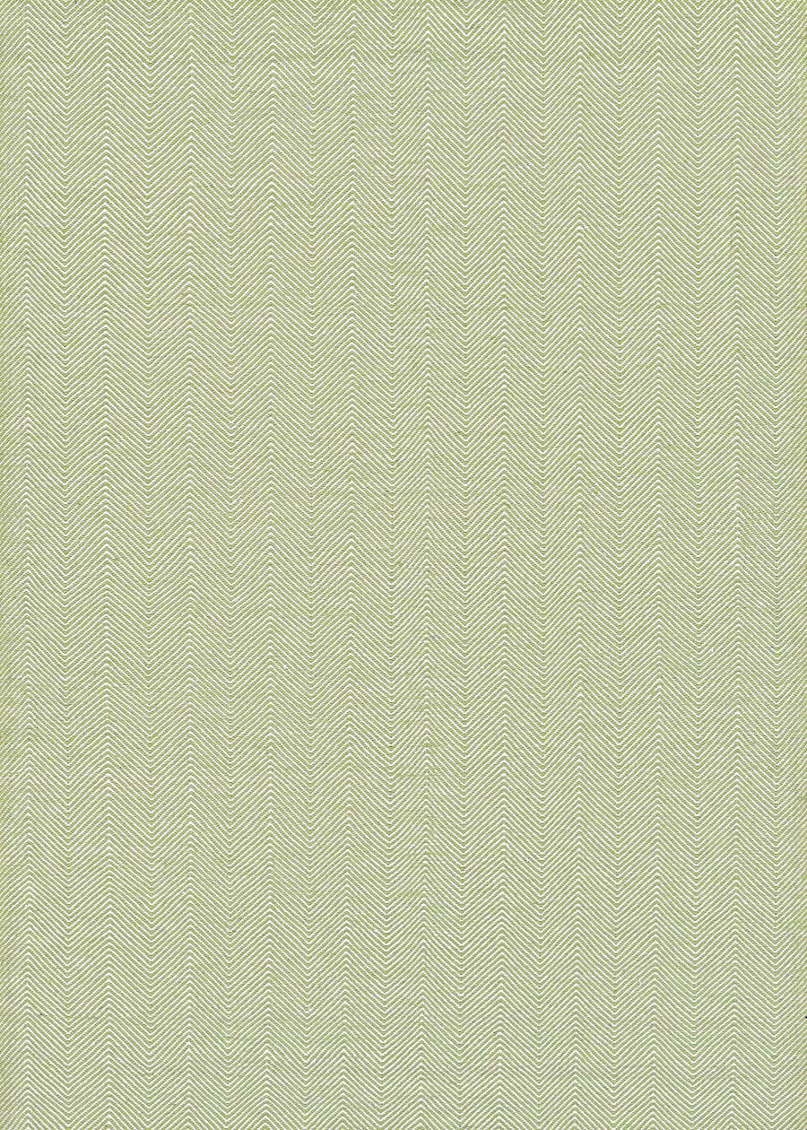 Couristan Cottages Bungalow 4962/0731 Green Rug
