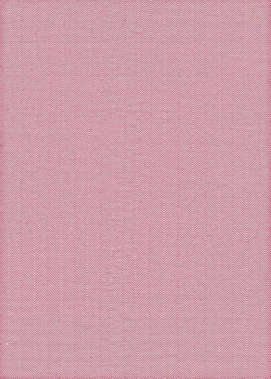 Couristan Cottages Bungalow 4962/0734 Pink Rug
