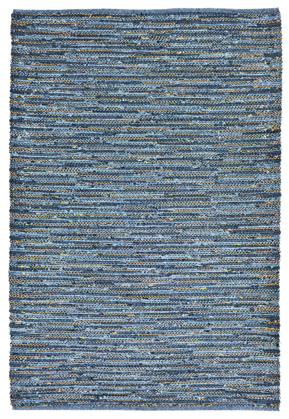 Transocean Sahara 6175/03 Plains Blue Rug