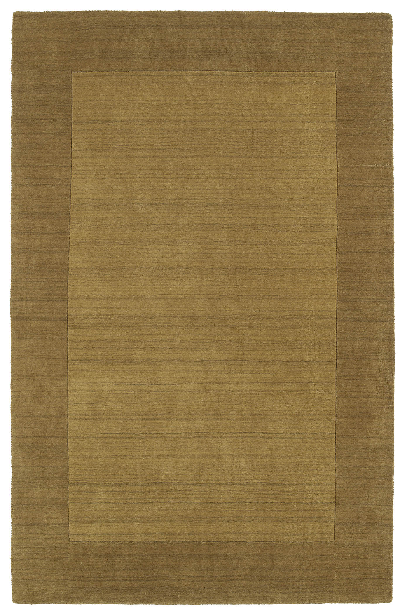 Kaleen Regency 7000 28 Yellow Rug