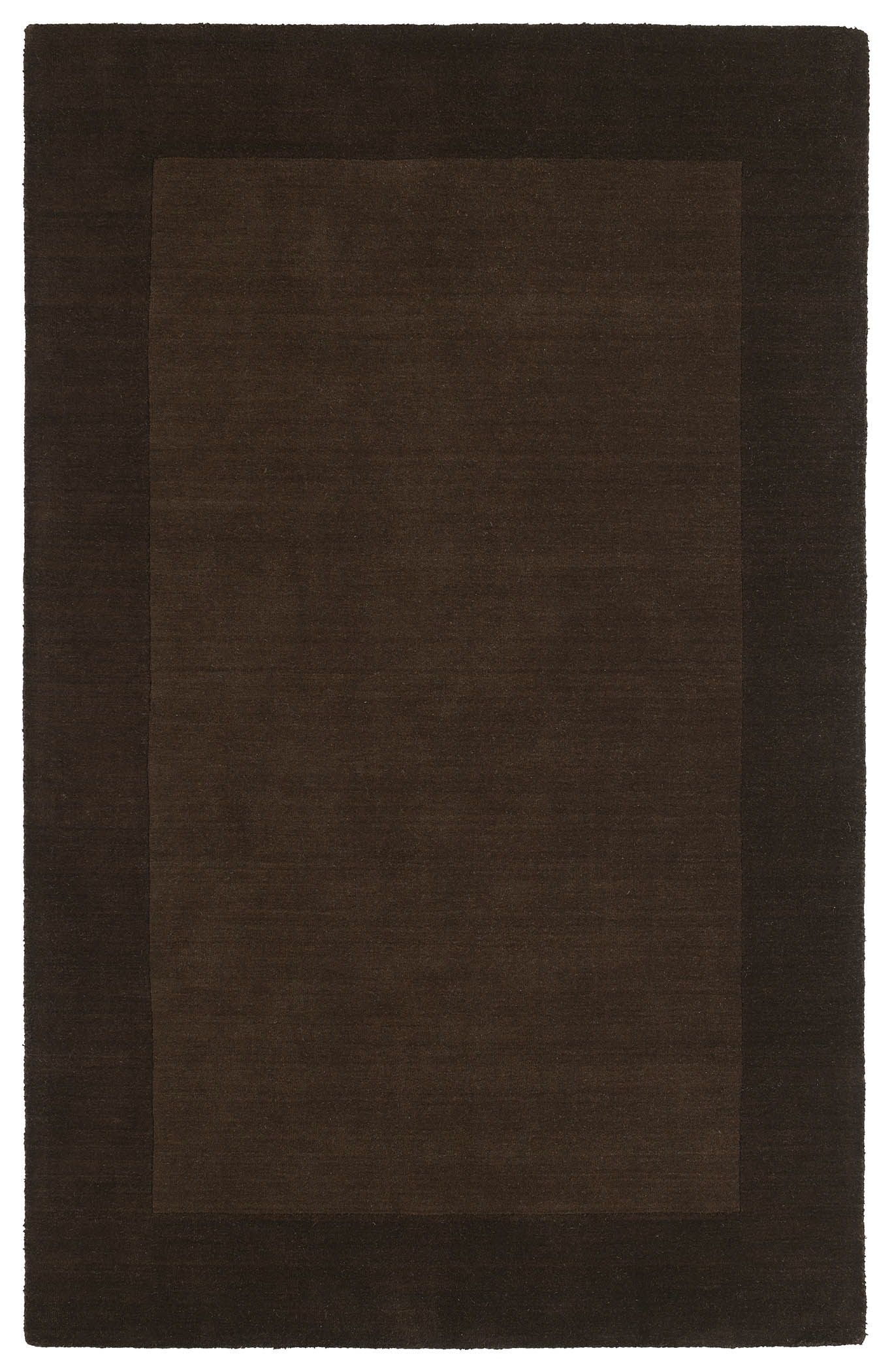 Kaleen Regency 7000 49 Brown Rug