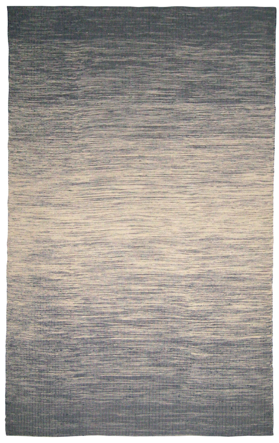 Transocean Java 7700/33 Ombre Navy Rug