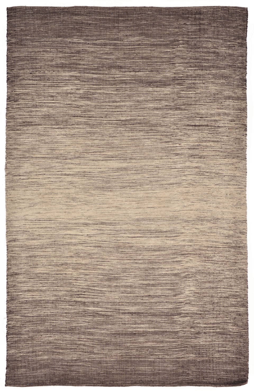 Transocean Java 7700/47 Ombre Charcoal Rug