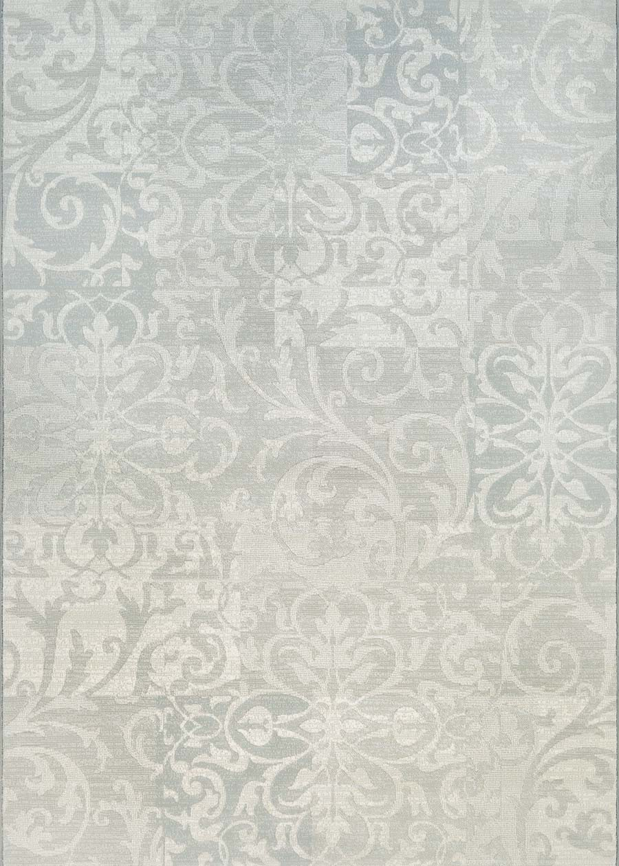 Couristan Marina 8964/0910 Cyprus Pearl/Champagne Rug