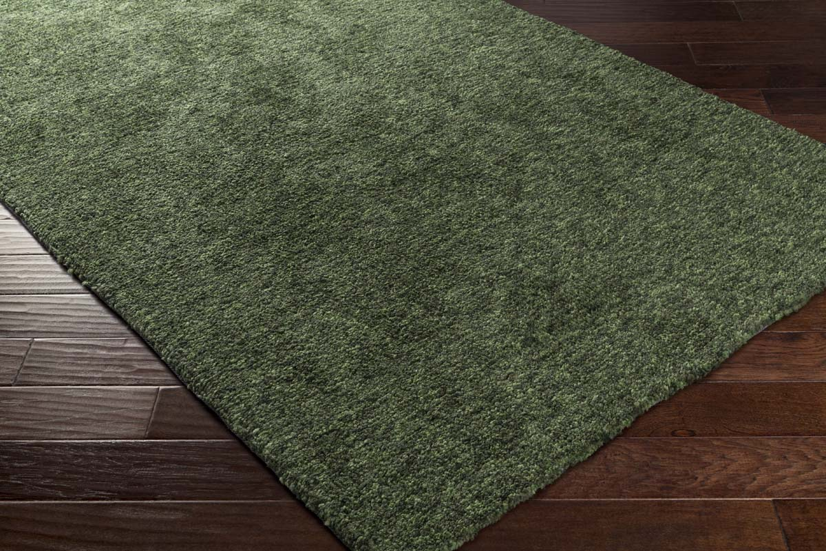 cit matrix shipping design green olive kaos floor free rug area