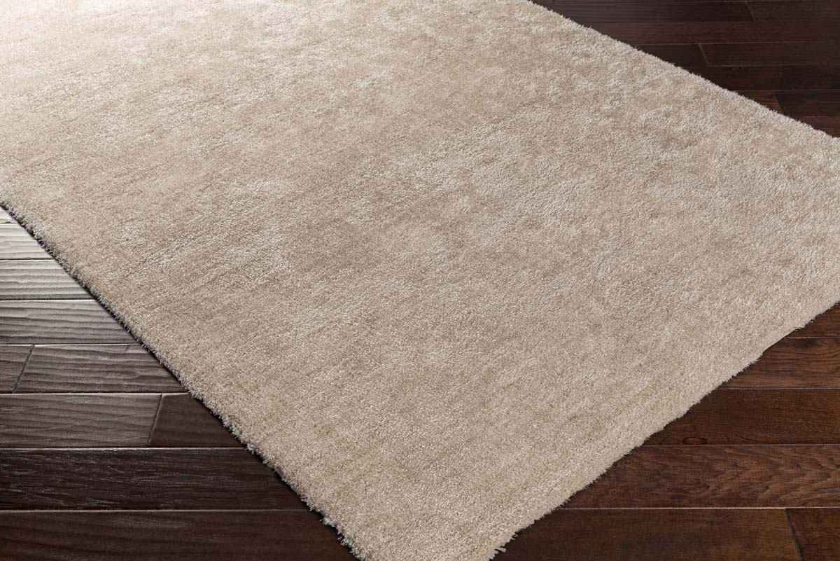 Artistic Weavers Arnold AND-6042 Gabriel Beige Rug