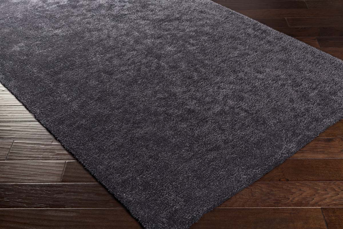 Artistic Weavers Arnold AND-6043 Gabriel Charcoal Rug