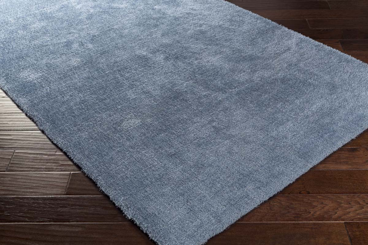 Artistic Weavers Arnold AND-6044 Gabriel Denim Blue Rug