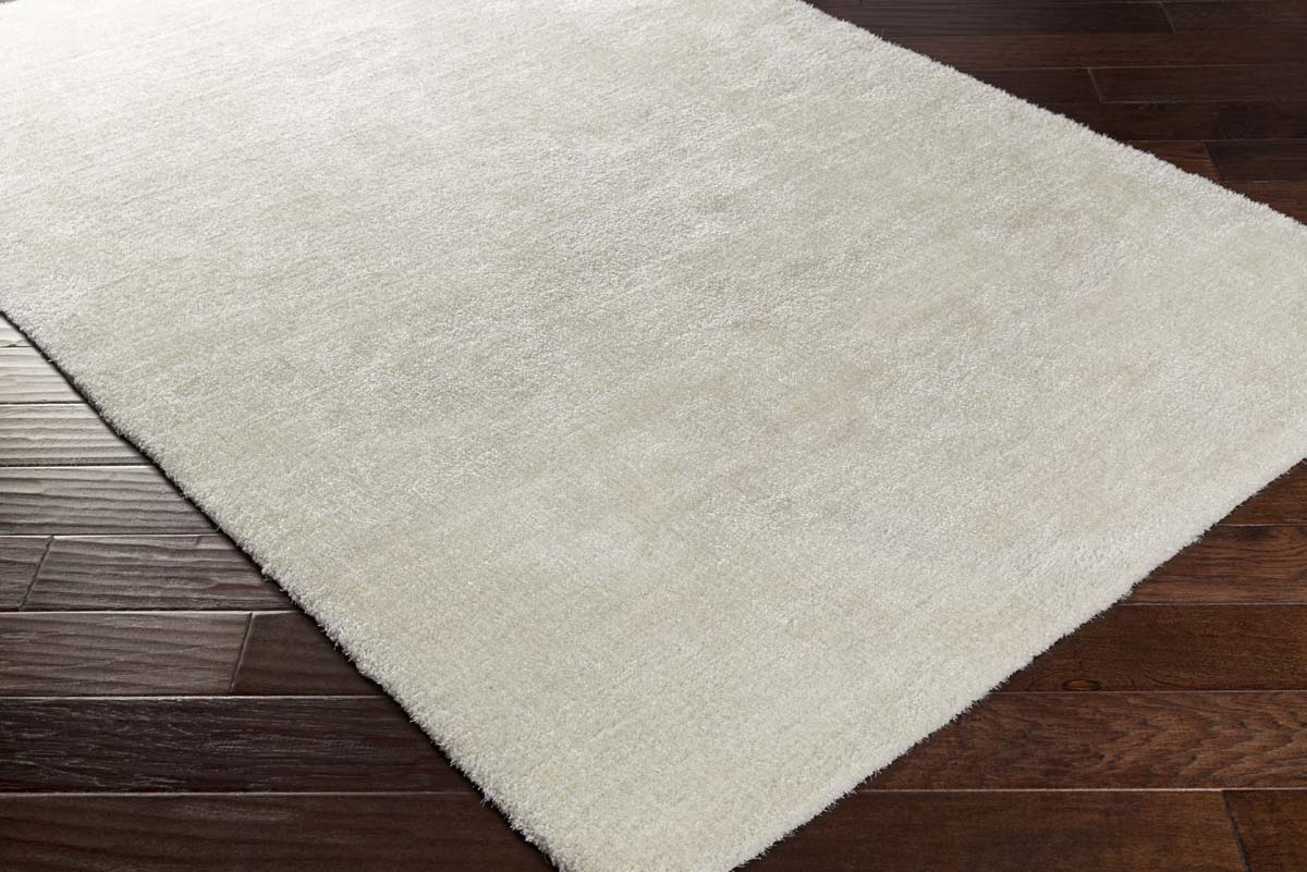 Artistic Weavers Arnold AND-6046 Gabriel Ivory Rug