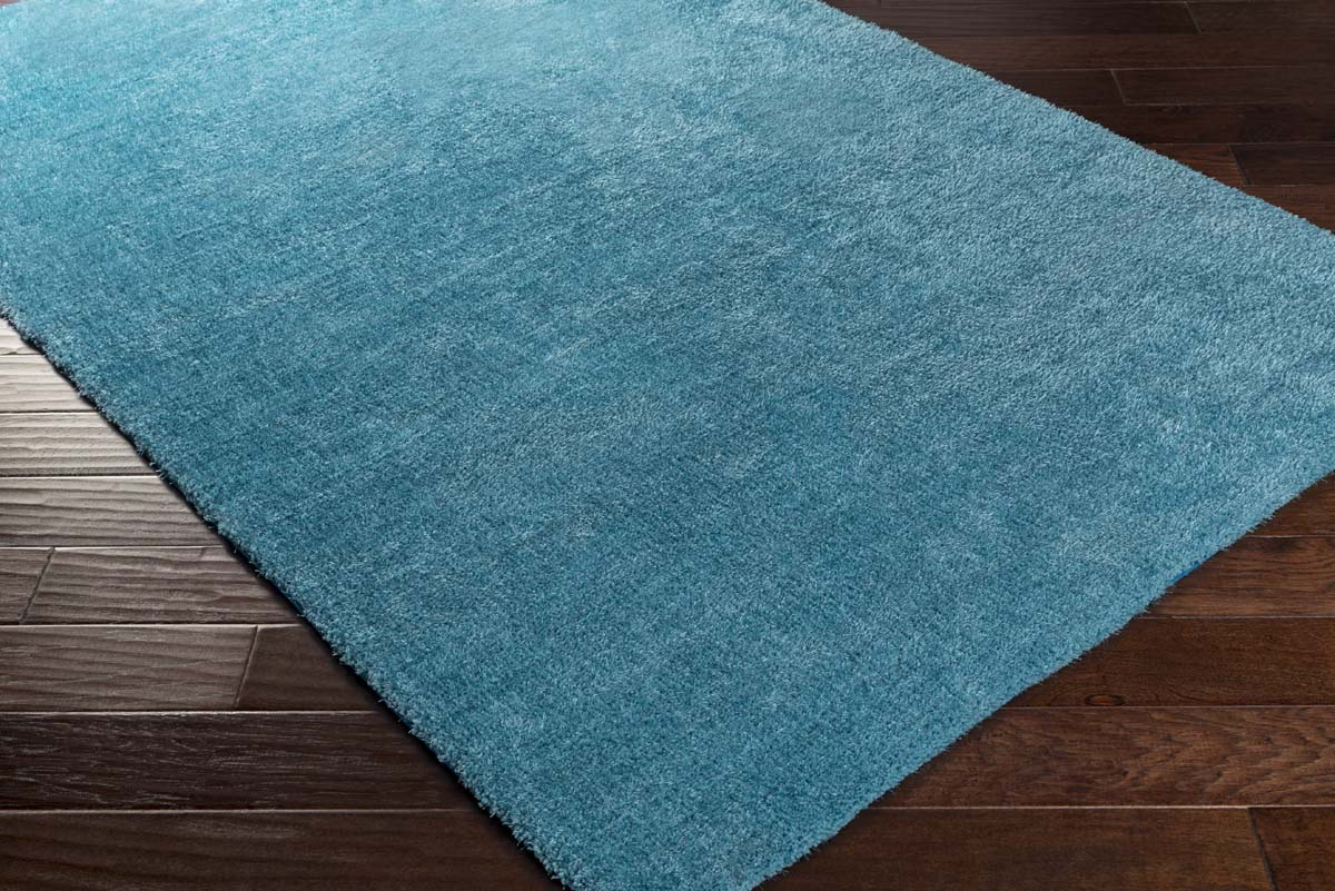 Artistic Weavers Arnold AND-6047 Gabriel Aqua Rug