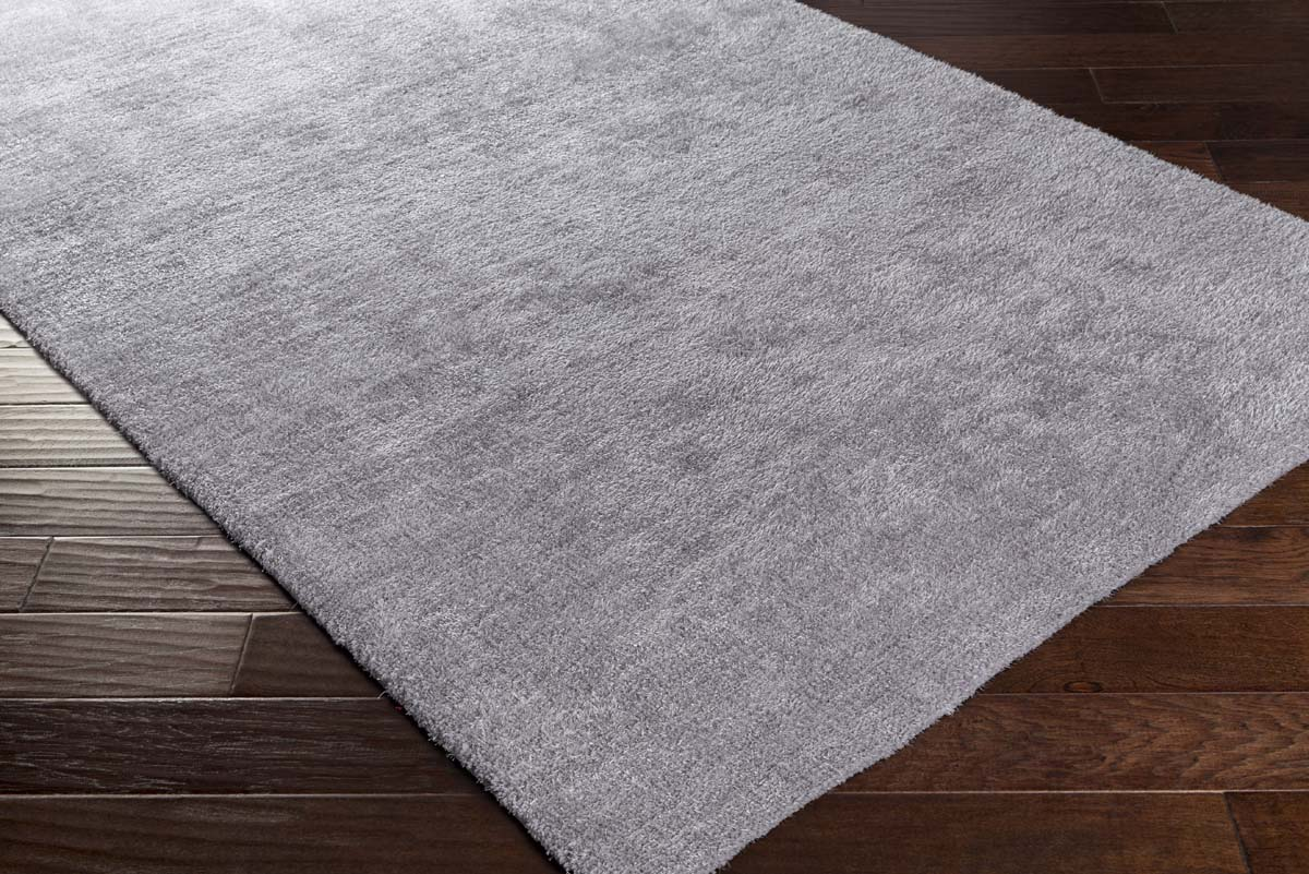 Artistic Weavers Arnold AND-6048 Gabriel Light Gray Rug