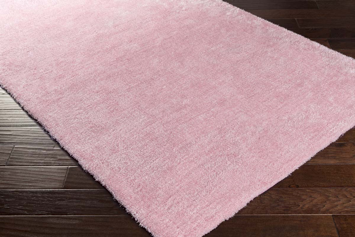 Artistic Weavers Arnold AND-6049 Gabriel Light Pink Rug