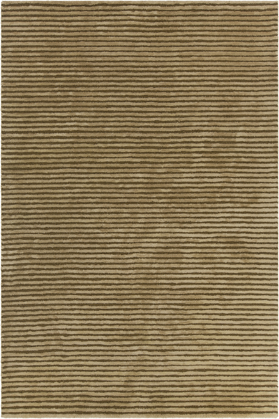 Chandra Angelo ANG26202 Area Rug