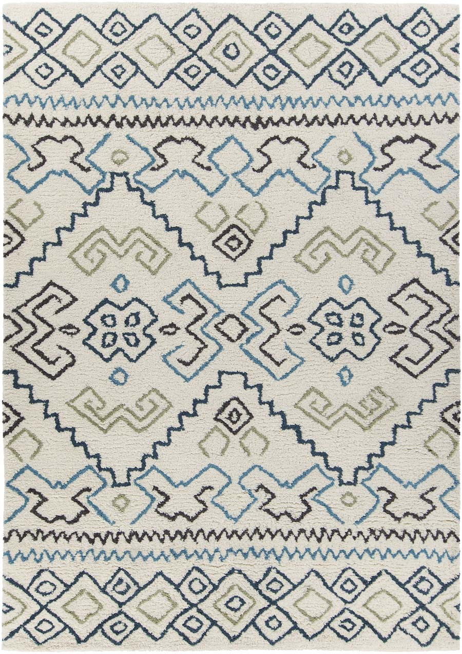 Chandra Arcon ARC-33701 Rug