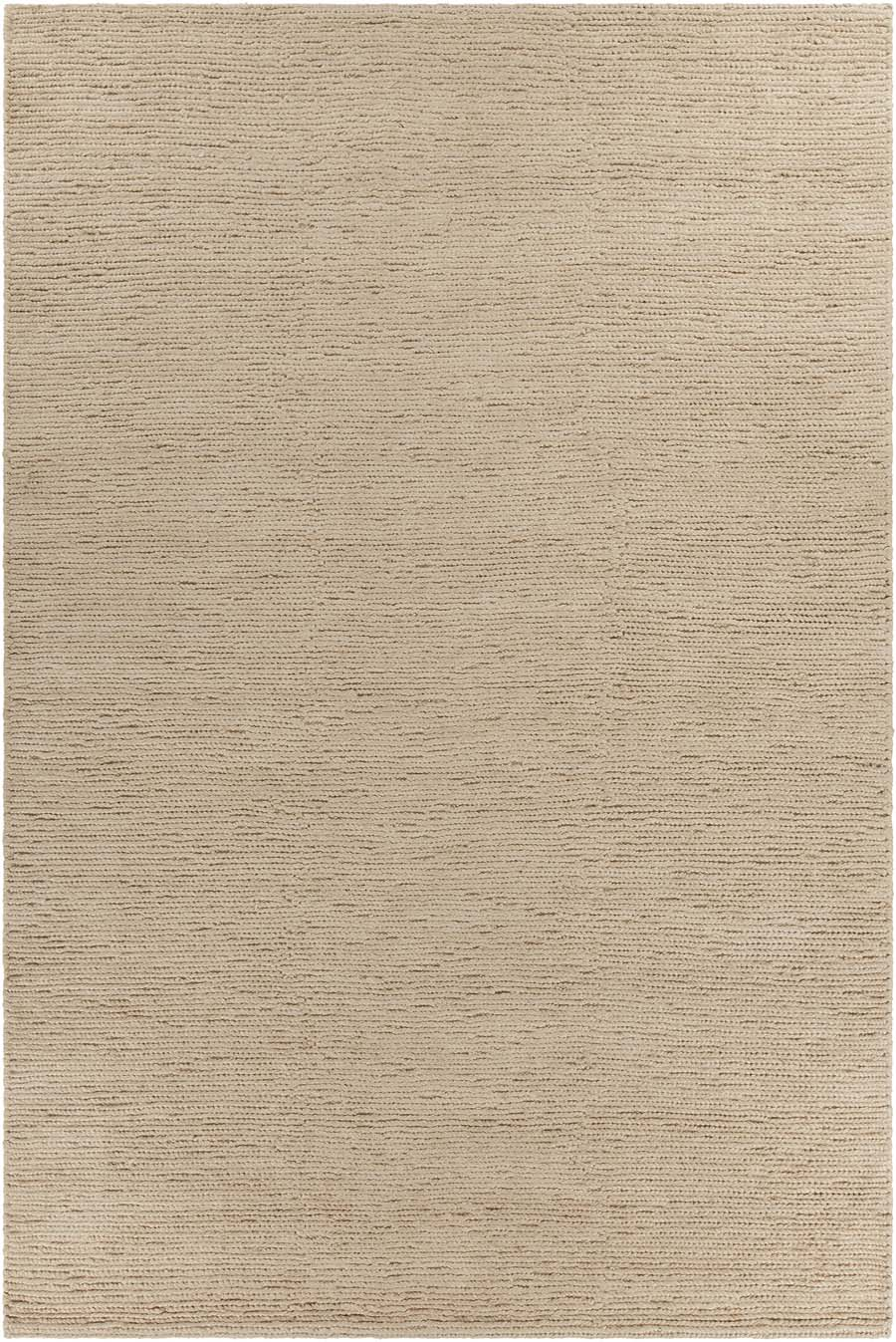 Chandra Art ART-3503 Rug