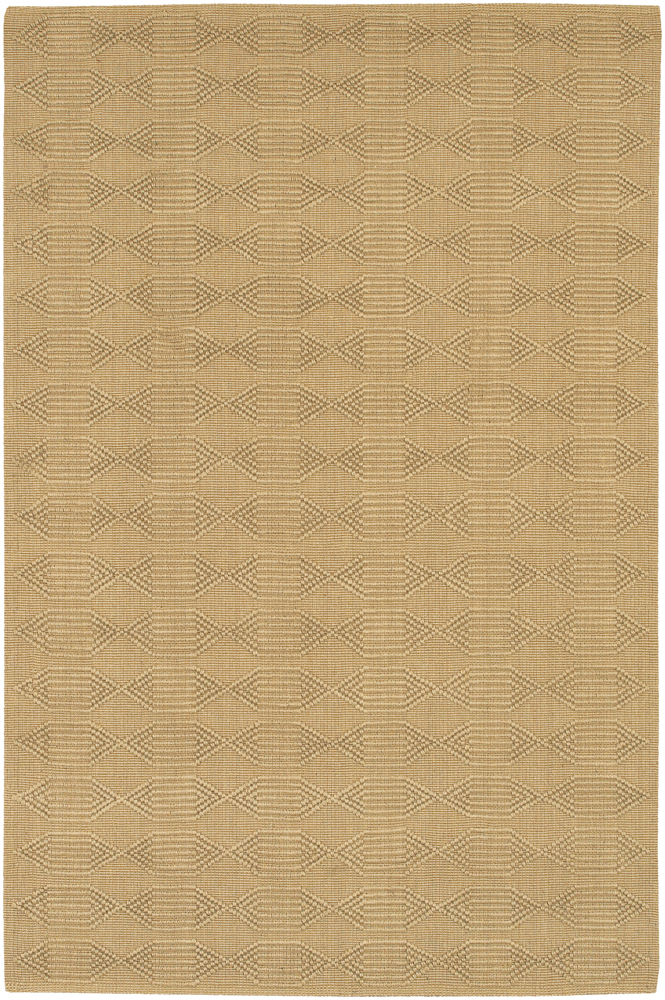 Chandra Art Art 3551 Rug