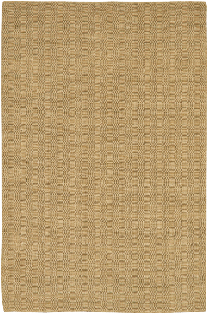 Chandra Art Art 3552 Rug