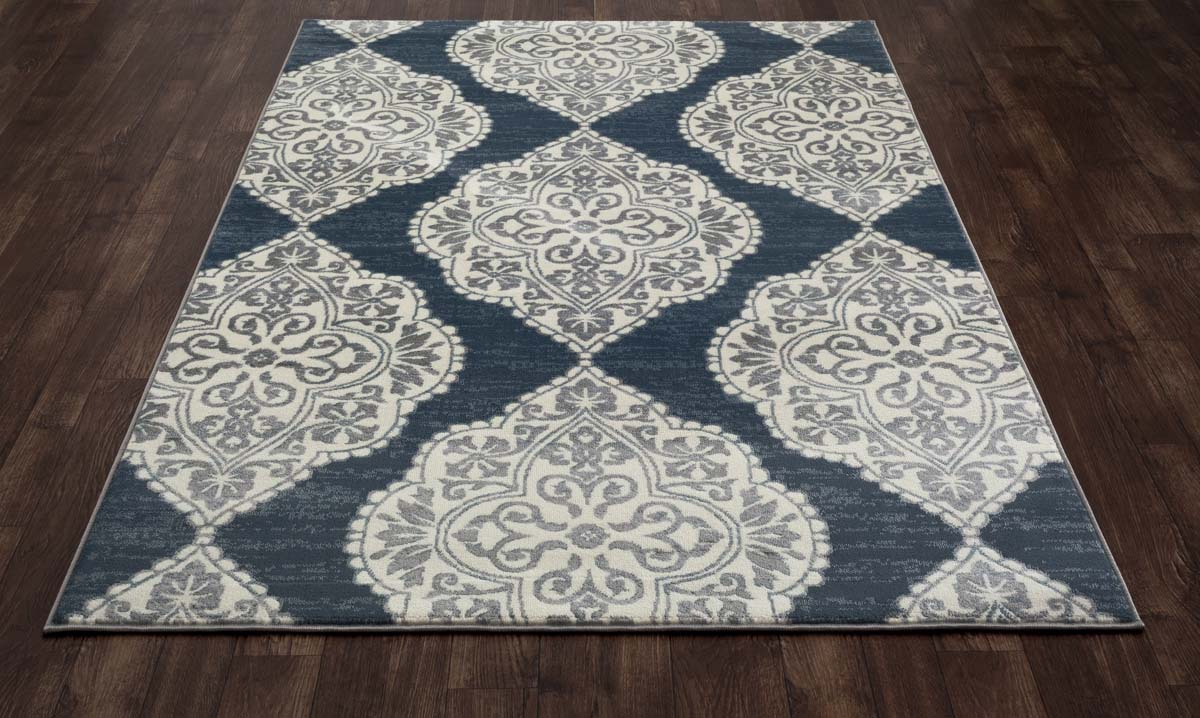 Area Rug Clearance Sale Clearance Rugs Runners Payless Rugs