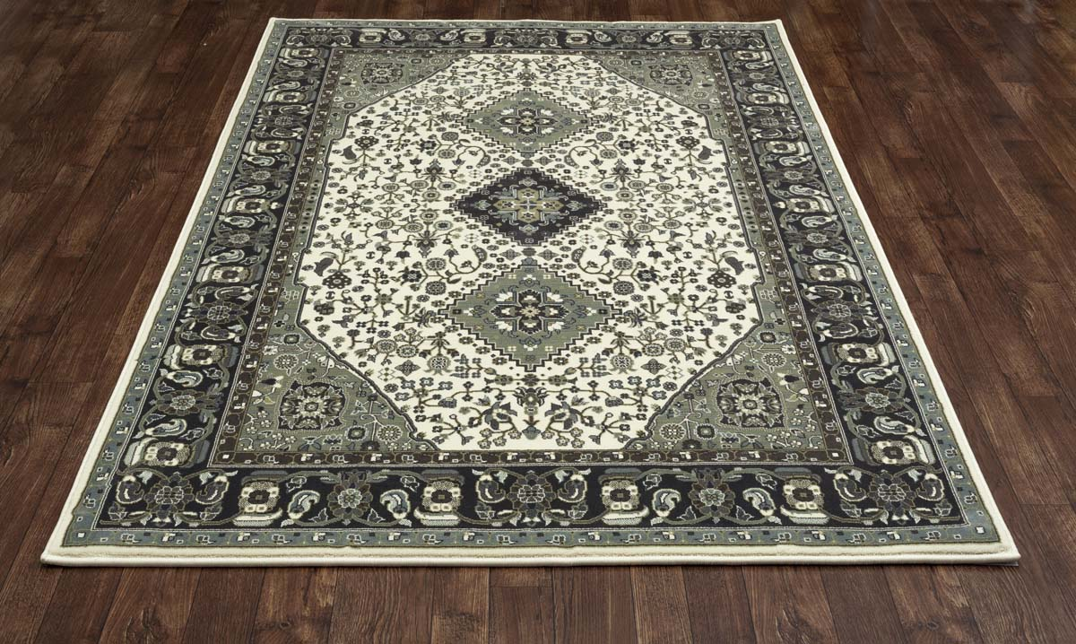 Clinton Collection By Payless Rugs