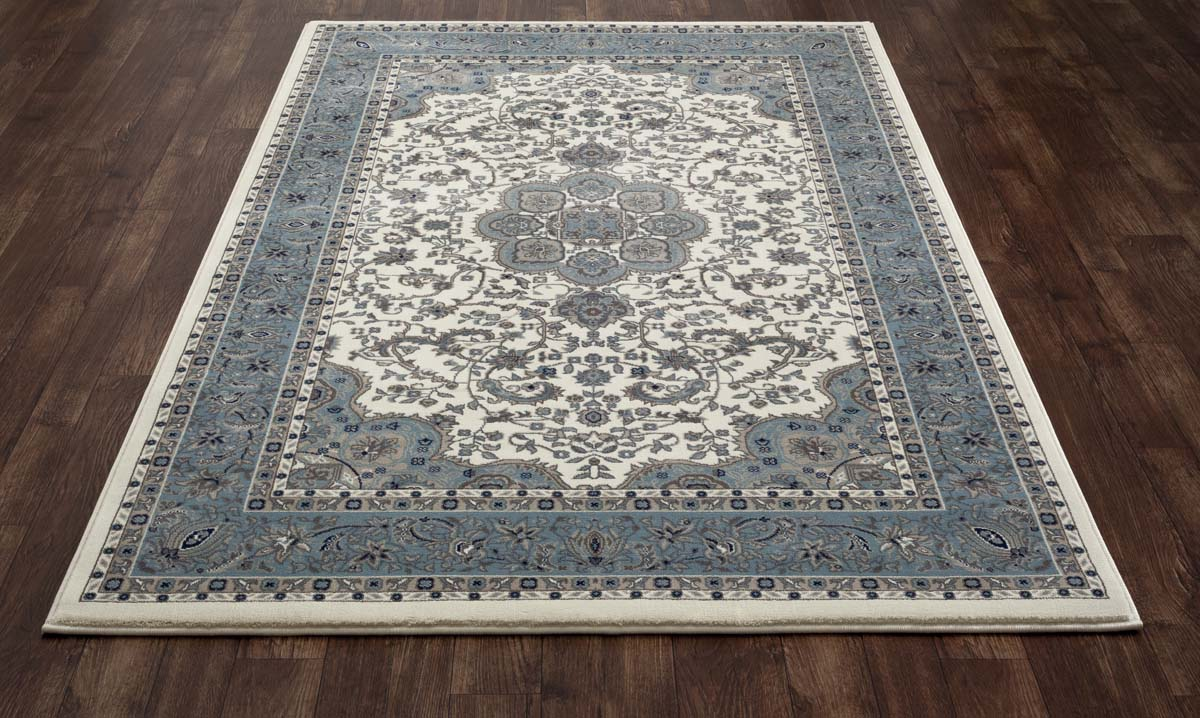 Lancaster Collection By Payless Rugs