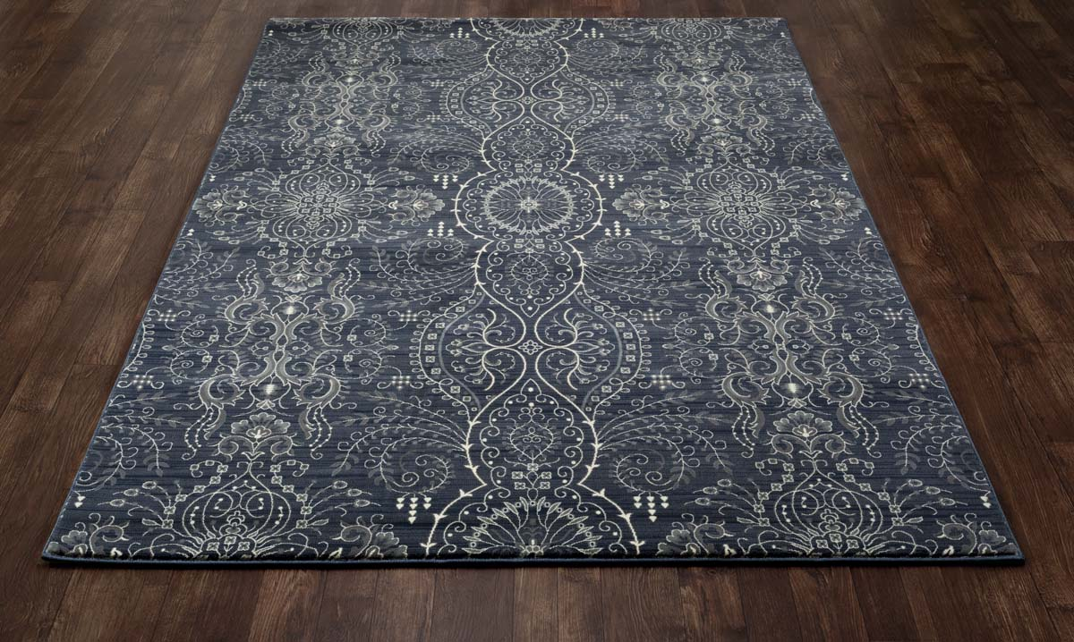 Jewel Collection By Payless Rugs