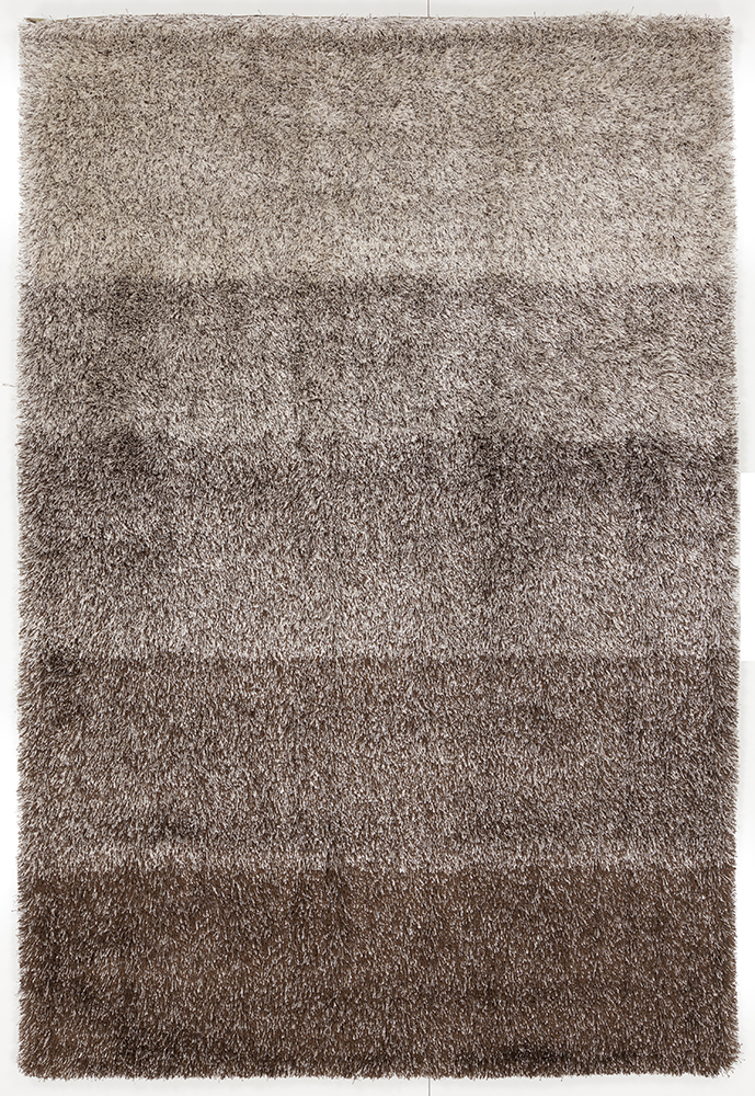 Chandra Atlantis ATL25301 Area Rug