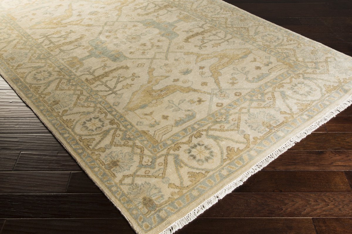 Surya Antique Atq1000 Rug
