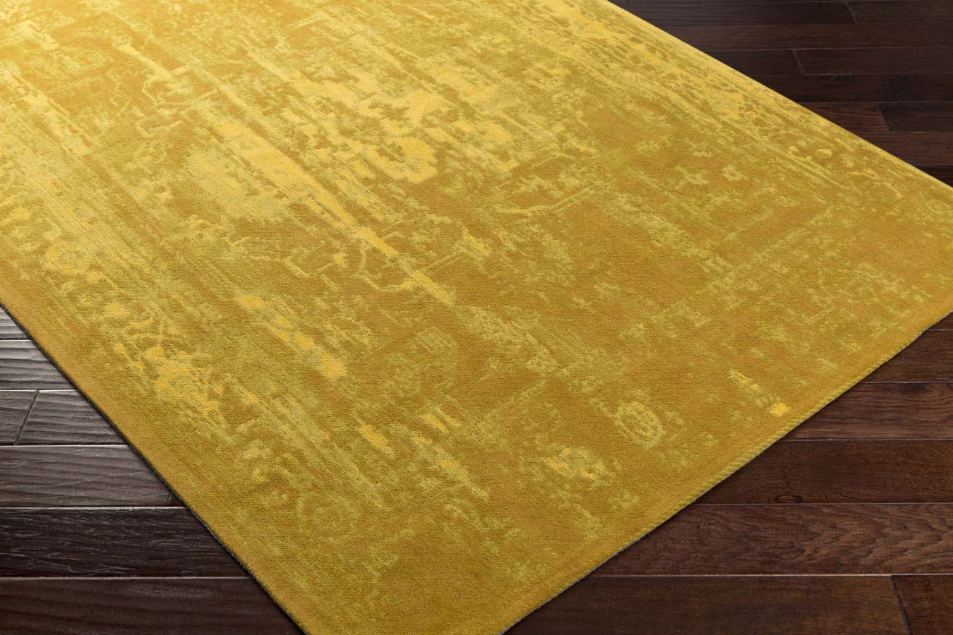 Artistic Weavers Rugs Gold Area Rugs Payless Rugs