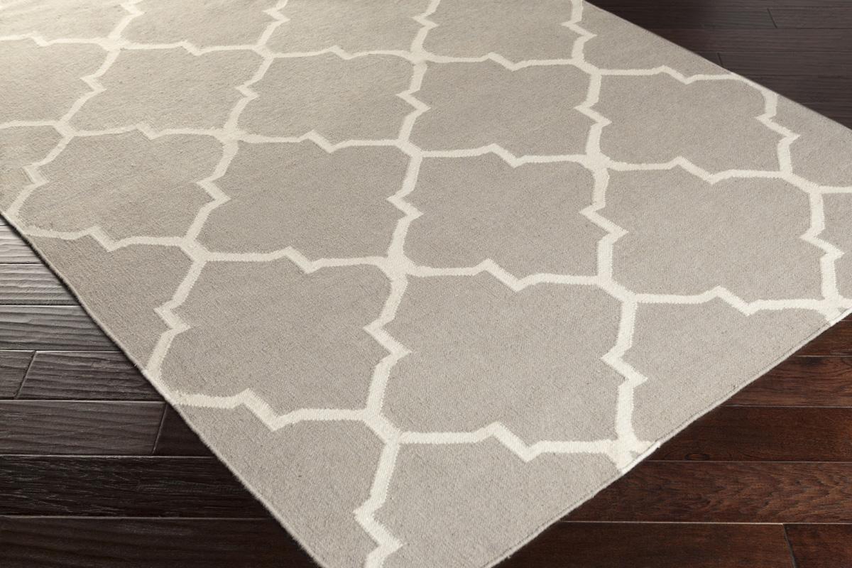 cievi and white impressive rug fresh beige rugs ideas home
