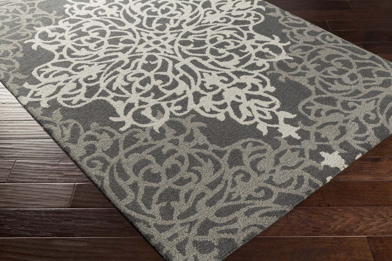 Hermitage Collection by Artistic Weavers