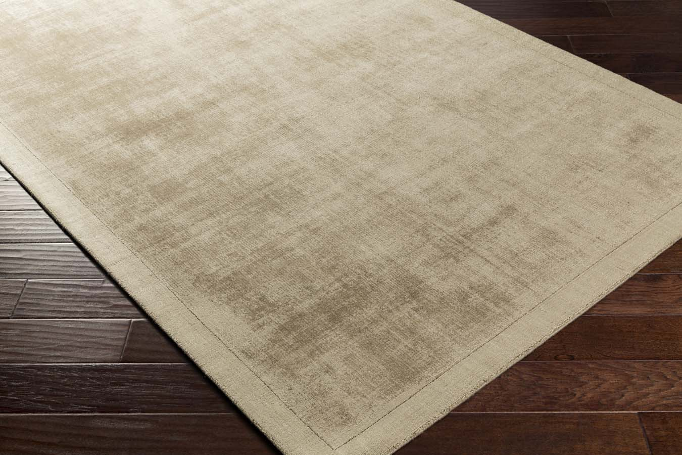 Artistic Weavers Silk Route AWSR-4035 Rainey Taupe Rug