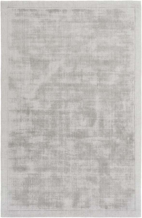 artistic weavers silk route awsr-4036 rainey light gray rug