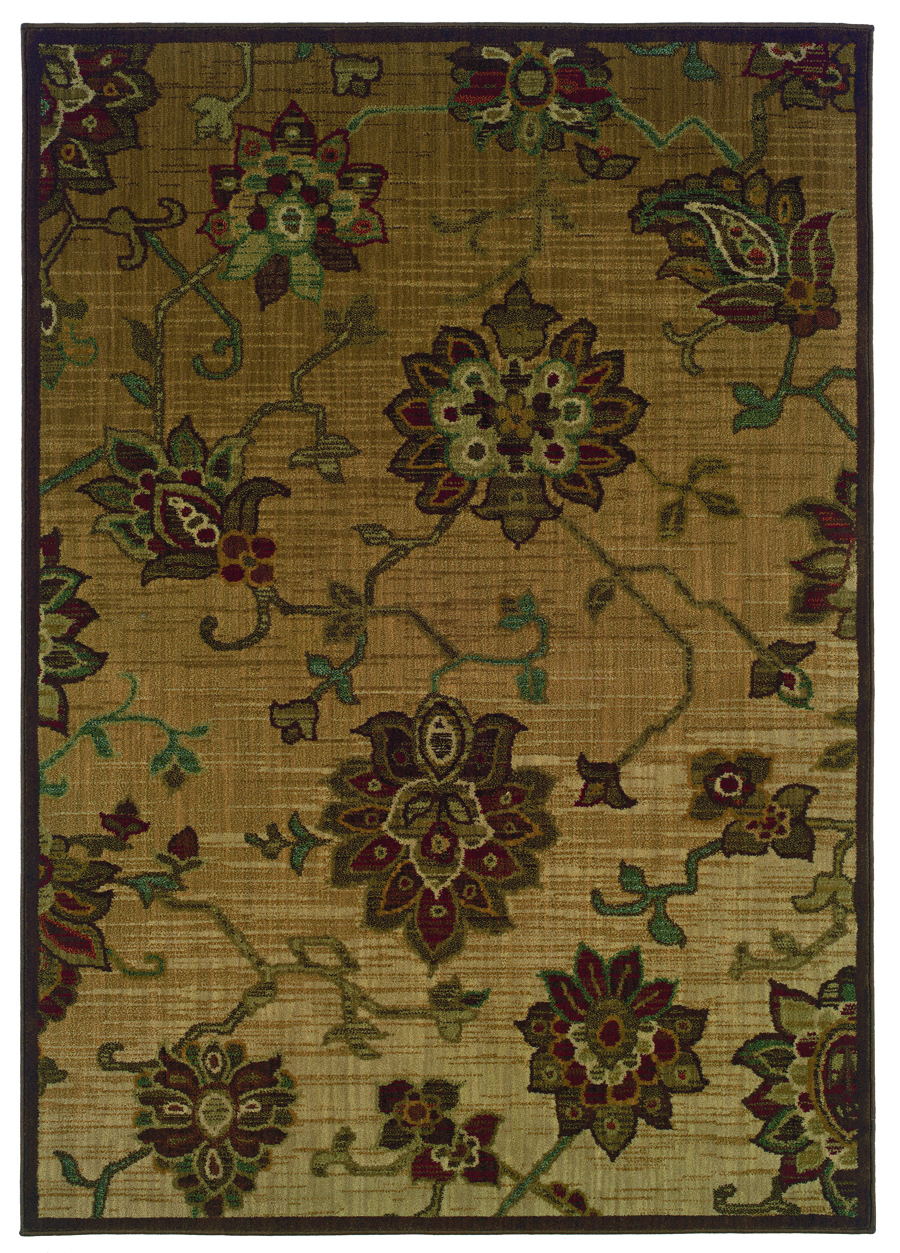 Oriental Weavers Sphinx Allure 54a Rug