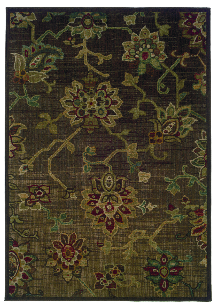 Oriental Weavers Sphinx Allure 54c Rug