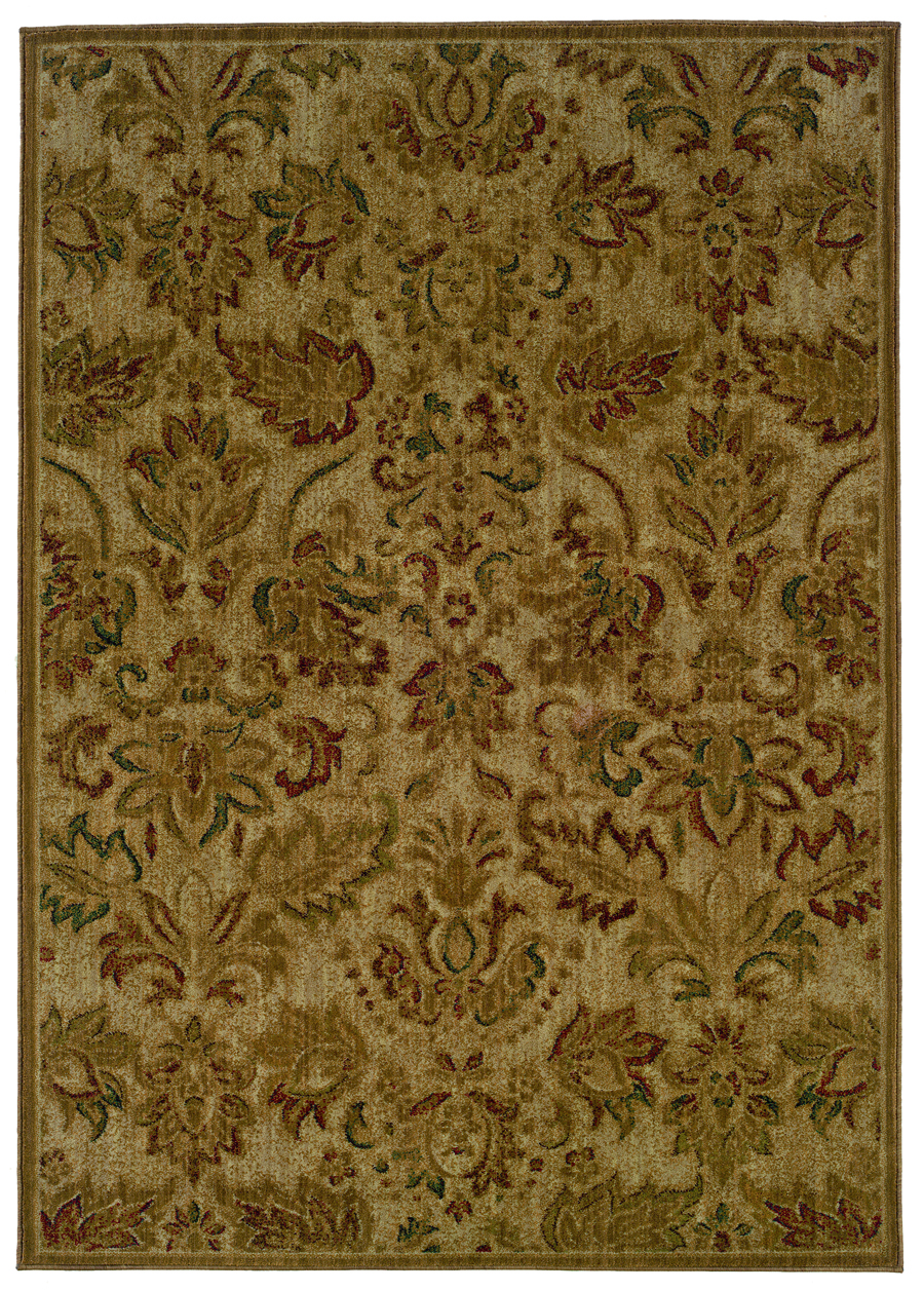 Oriental Weavers Sphinx Allure 57b Rug