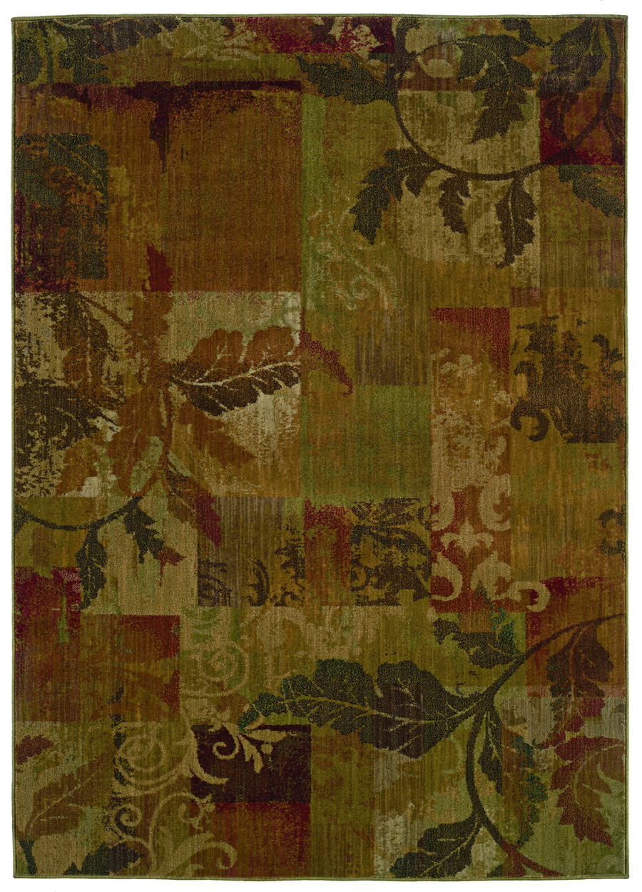 Oriental Weavers Sphinx Allure 59a Rug