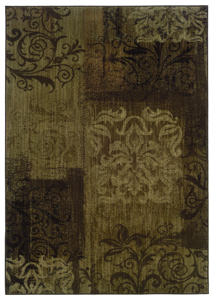 Oriental Weavers Sphinx Allure 60b Rug
