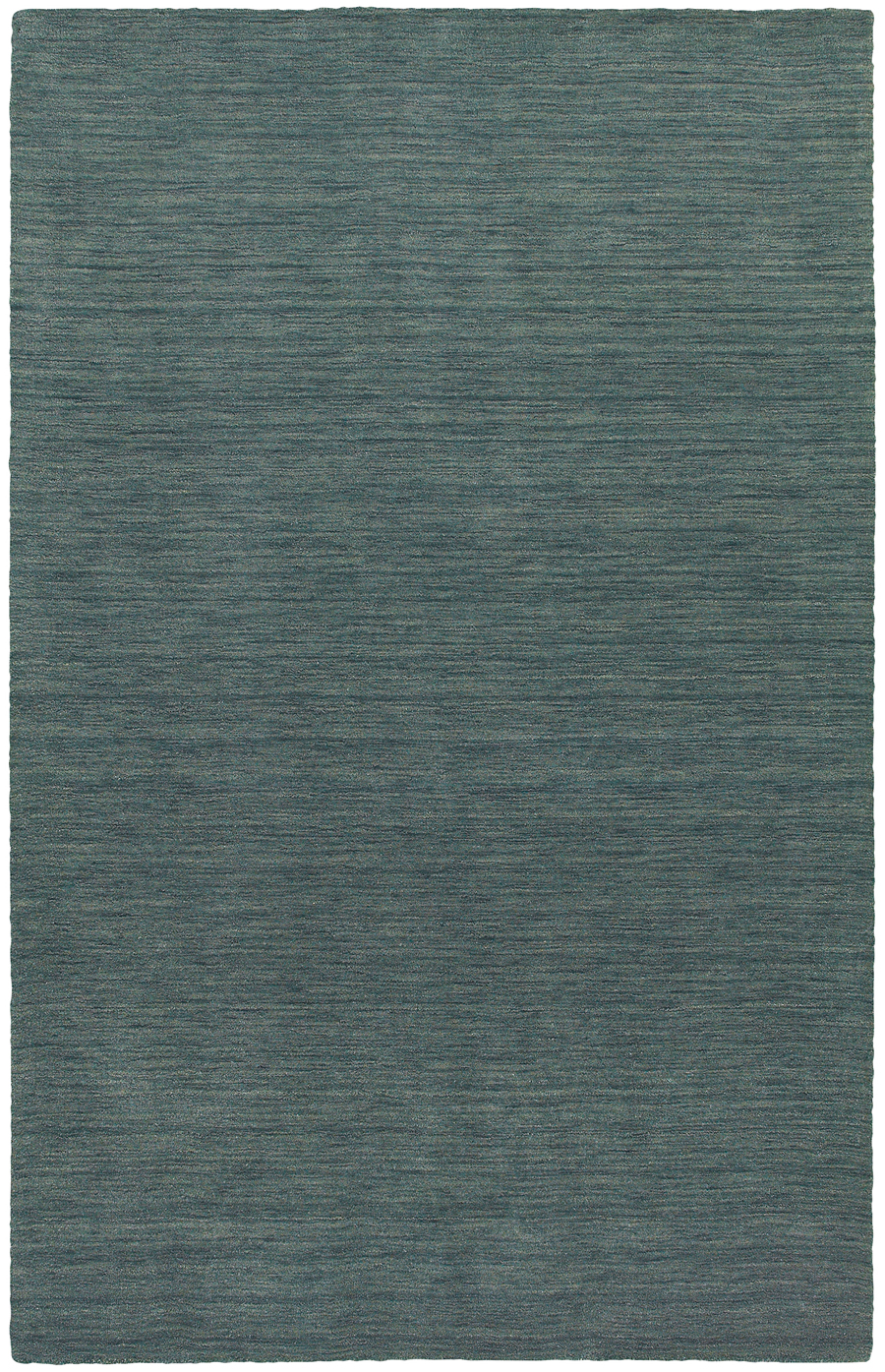 Oriental Weavers Sphinx Aniston 27101 Rug