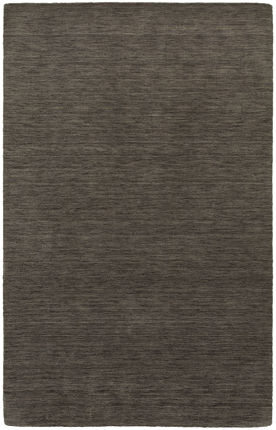 Oriental Weavers Sphinx Aniston 27102 Rug