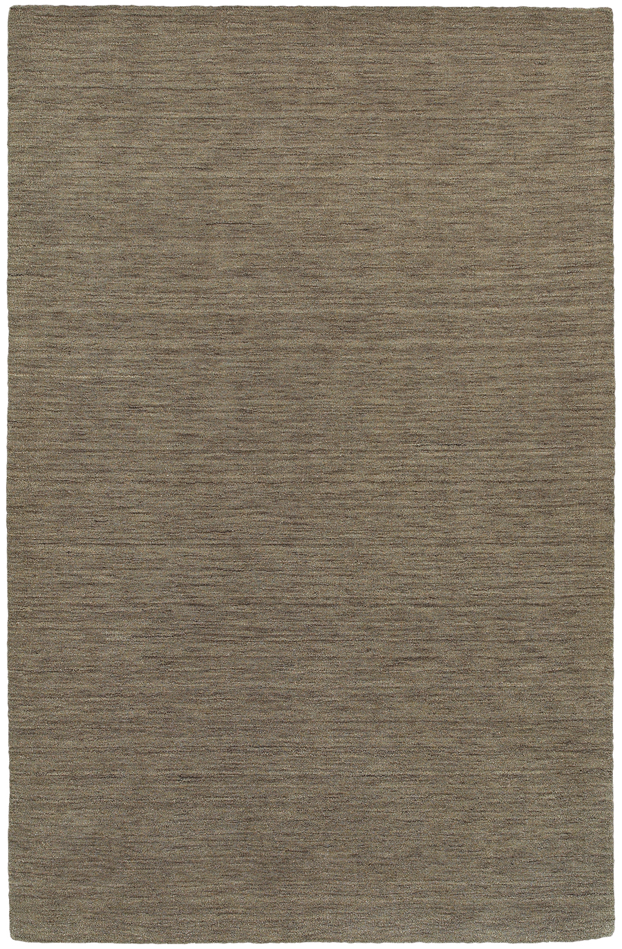 Oriental Weavers Sphinx Aniston 27105 Rug
