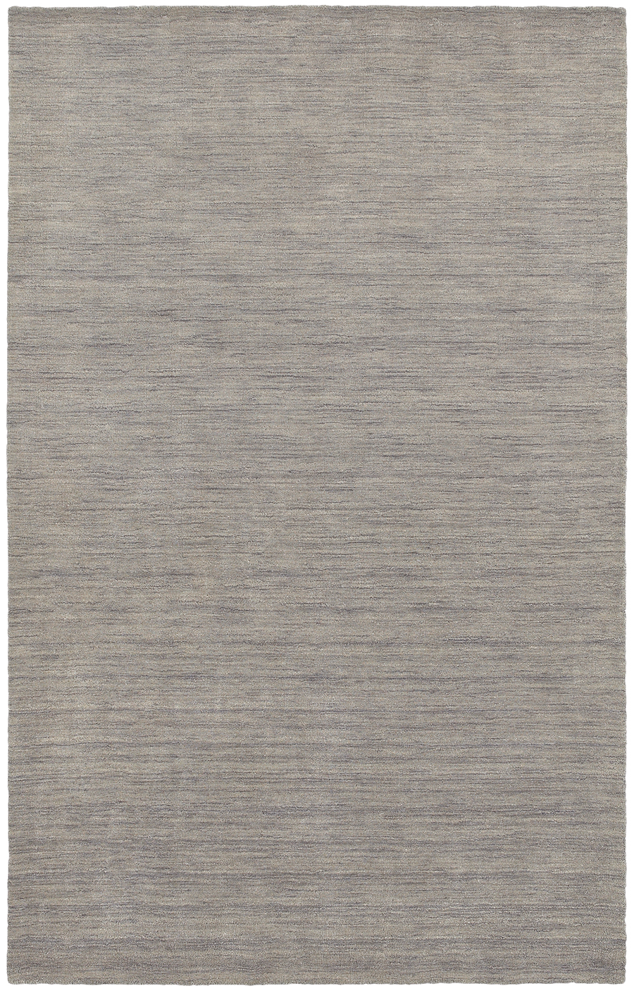 Oriental Weavers Sphinx Aniston 27108 Rug