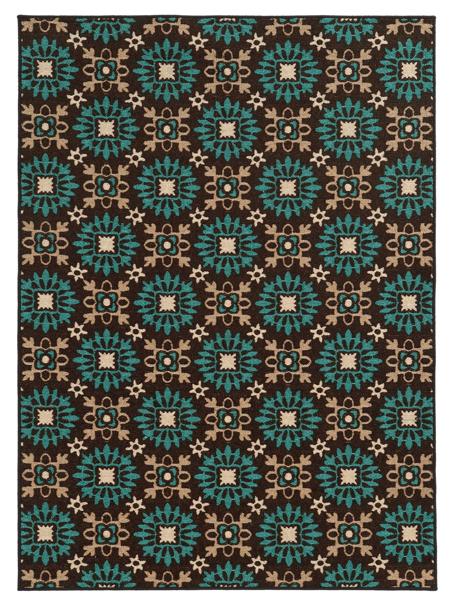 Oriental Weavers Sphinx Arabella 15862 Area Rug