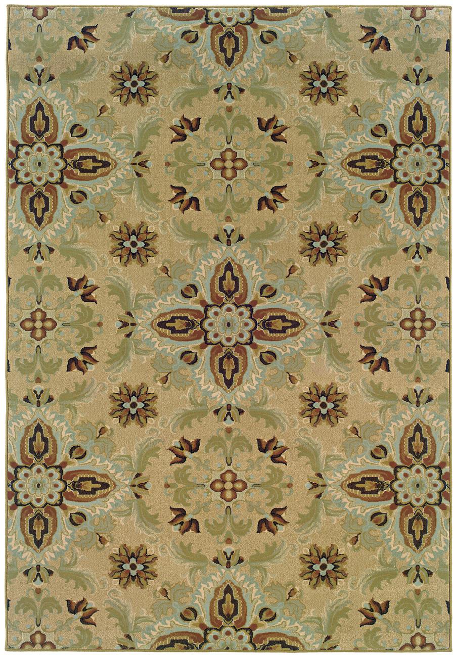 Oriental Weavers Sphinx Ariana 2313a Rug