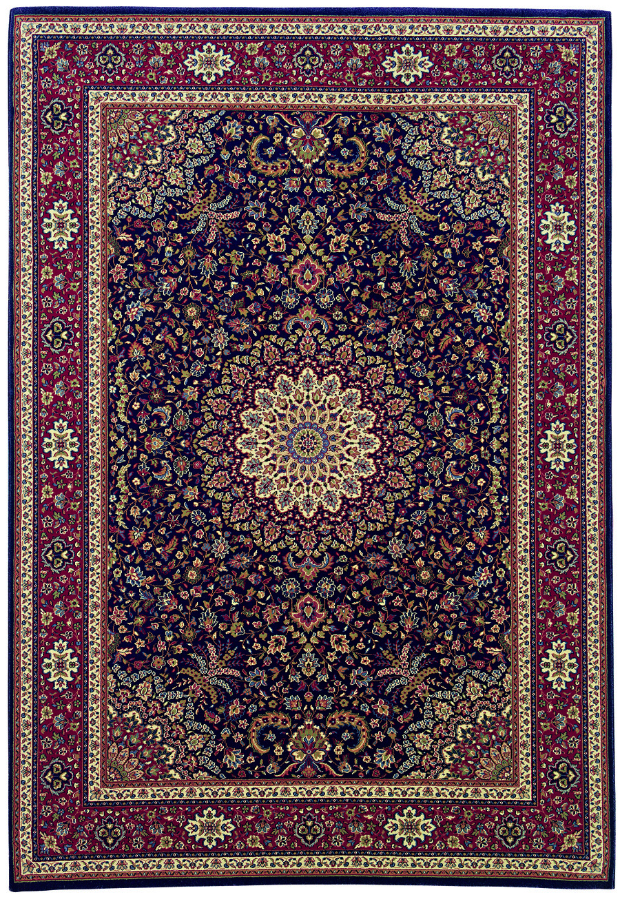 Ariana Collection Rugs By Sphinx Oriental Online