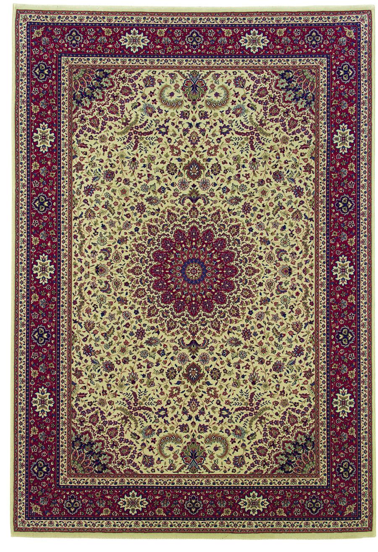 Sphinx Carpets Oriental Weavers Carpet Review