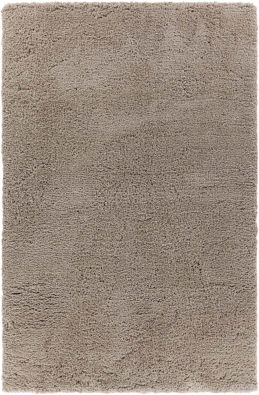 Chandra Bella BEL-51401 Rug