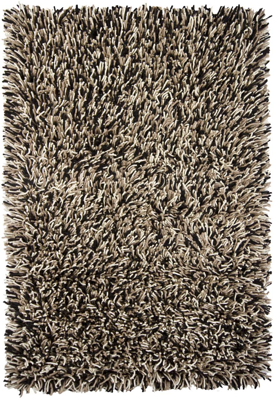 Chandra Big Jos BIG-20800 Rug